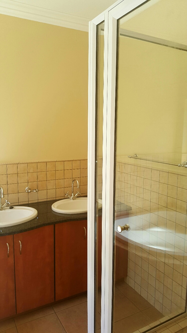 3 Bedroom Townhouse for sale in Monument ENT0009694 : photo#9