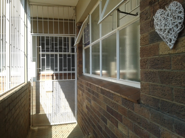 3 BedroomApartment For Sale In Illovo