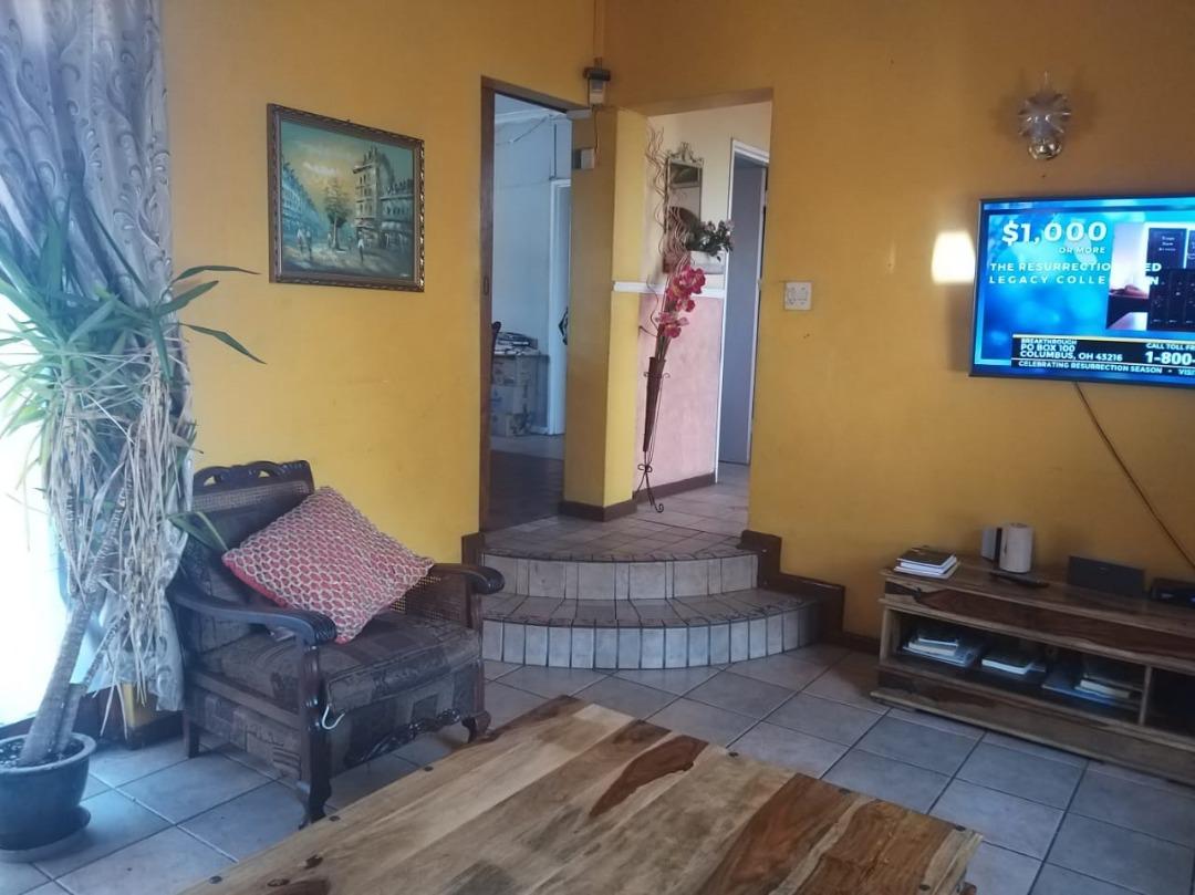 Lounge montana 4.jpeg