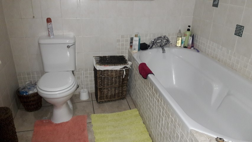 4 Bedroom House for sale in Mulbarton ENT0042272 : photo#9
