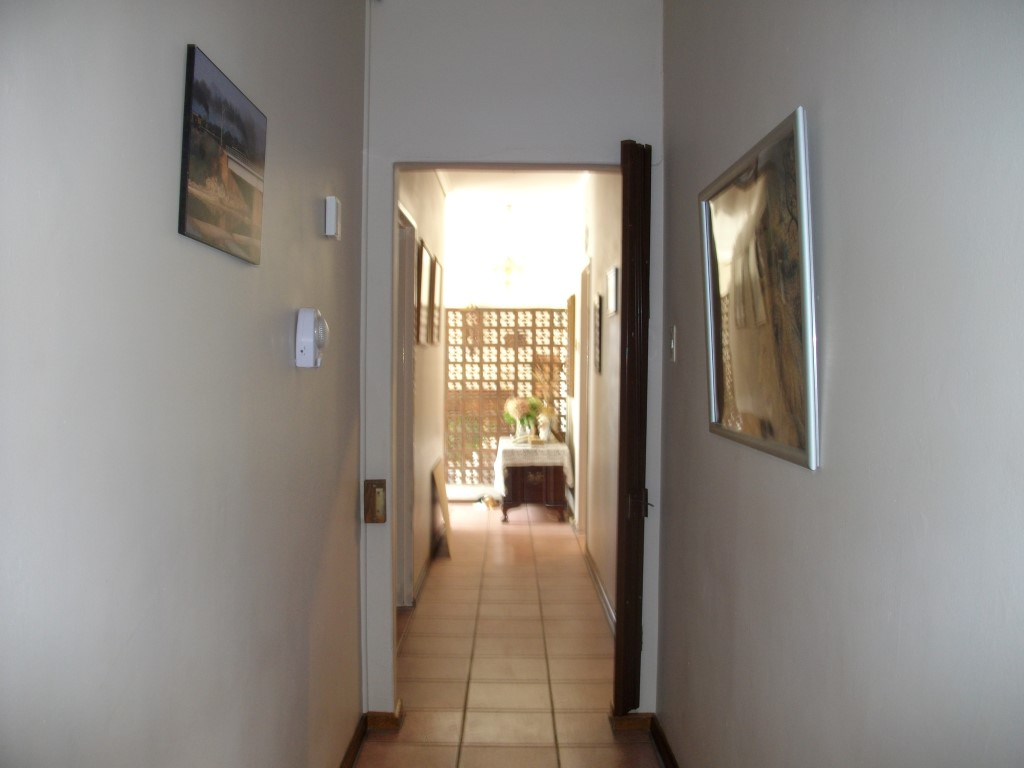 4 Bedroom House for sale in Strand ENT0022683 : photo#9