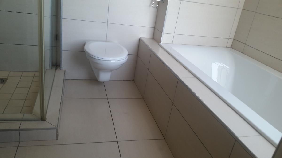 3 Bedroom Apartment for sale in Umhlanga ENT0011582 : photo#6