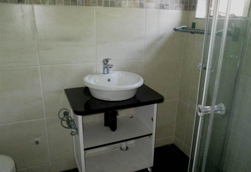 4 Bedroom House for sale in Florentia ENT0079846 : photo#53