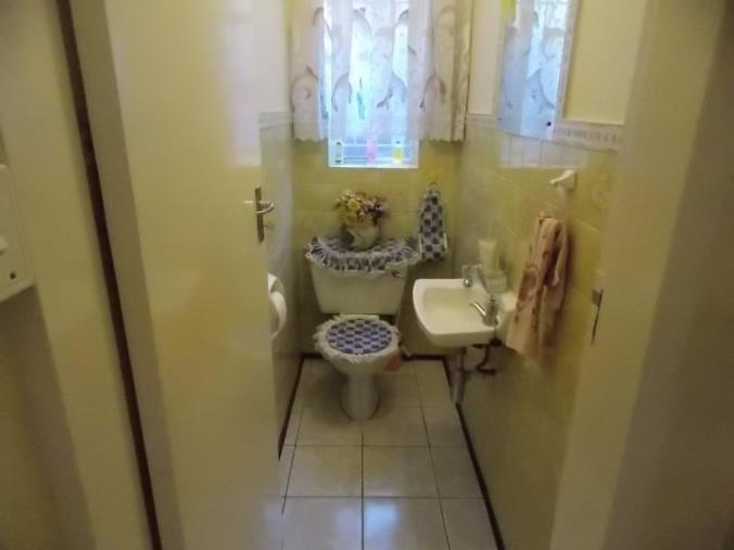 3 Bedroom Townhouse for sale in Ridgeway ENT0055258 : photo#3