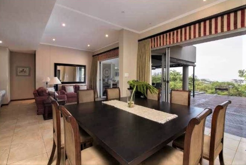 4 Bedroom Apartment for sale in Simbithi Eco Estate ENT0067672 : photo#4