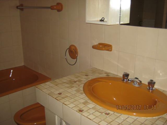 4 Bedroom House for sale in Kensington ENT0031086 : photo#14