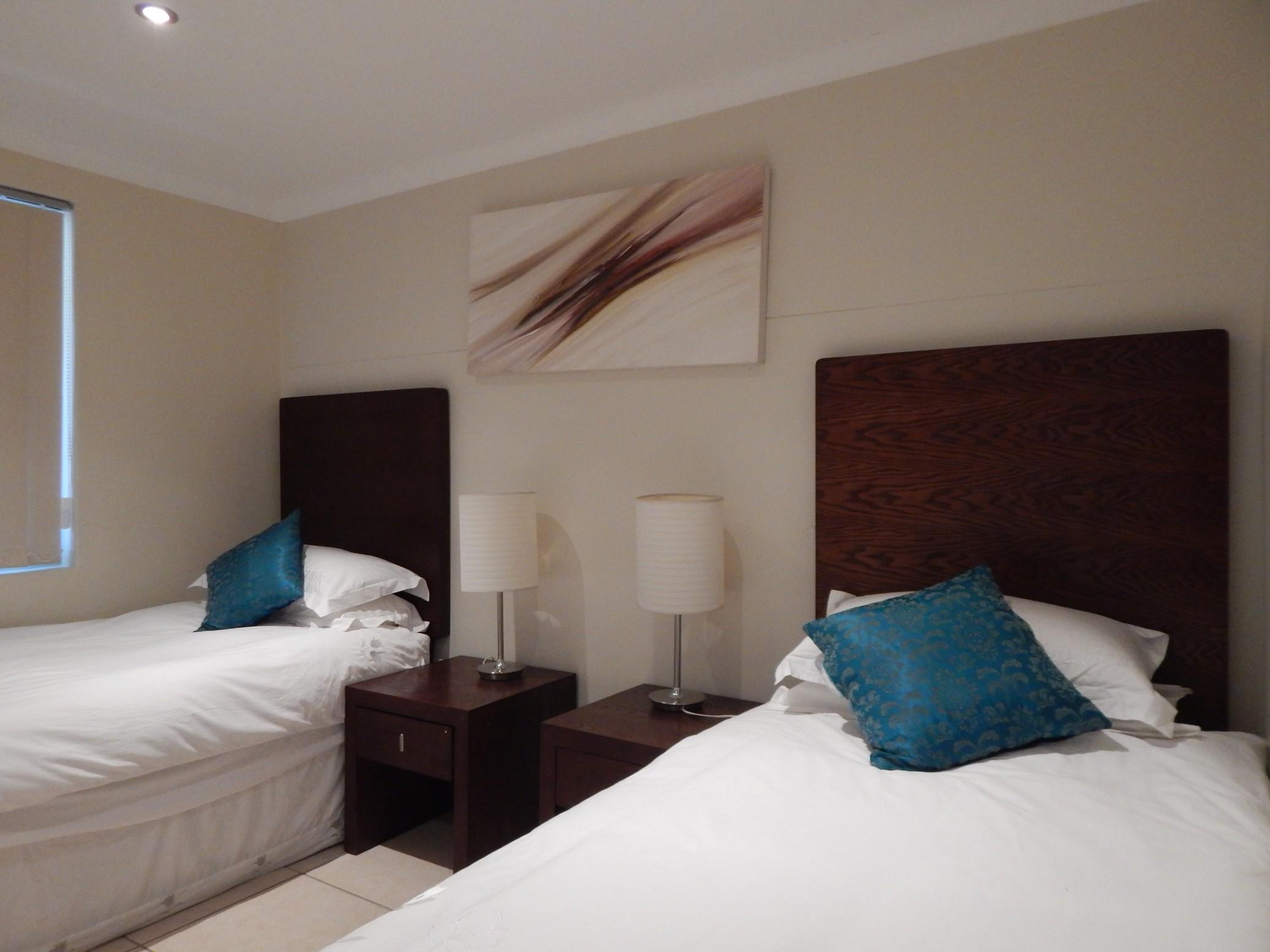 2 Bedroom Apartment for sale in De Bakke ENT0067862 : photo#11