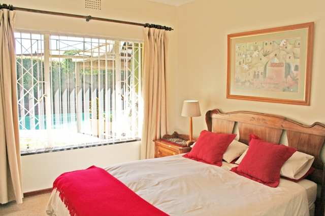 4 Bedroom House for sale in Discovery ENT0031004 : photo#21