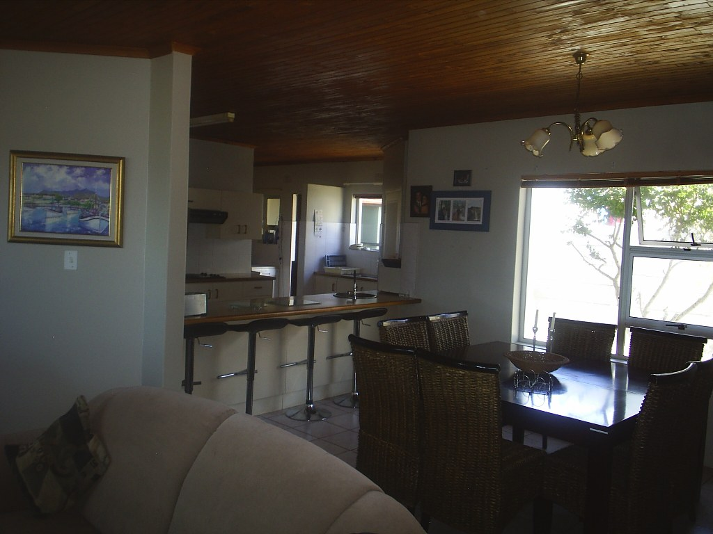 3 Bedroom House for sale in De Kelders ENT0033868 : photo#33