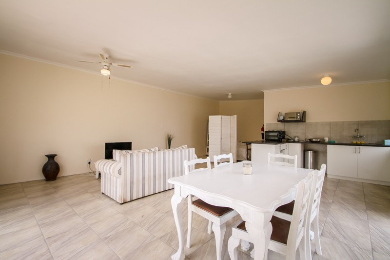 3 Bedroom House for sale in Sun Valley ENT0084855 : photo#19