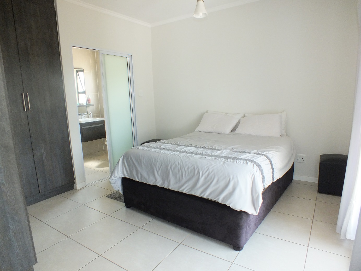 1 Bedroom Apartment for sale in Bryanston ENT0067747 : photo#3