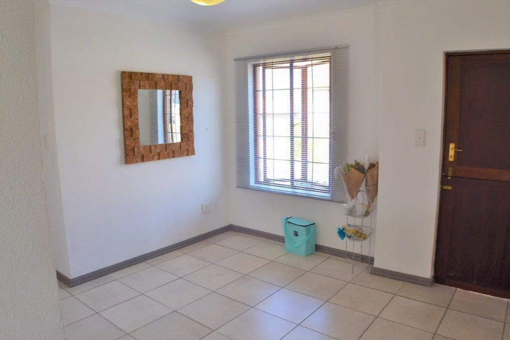 3 Bedroom Townhouse for sale in North Riding ENT0075414 : photo#14