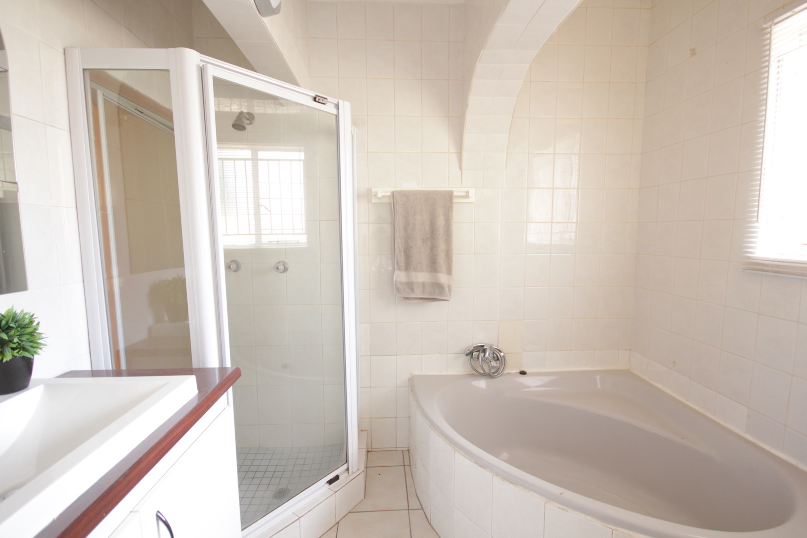 1 Bedroom House for sale in Brackenhurst ENT0067102 : photo#5