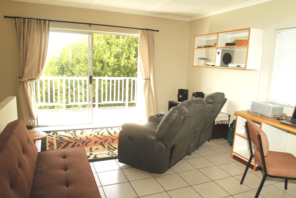 3 Bedroom House for sale in Kleinbaai ENT0081464 : photo#17