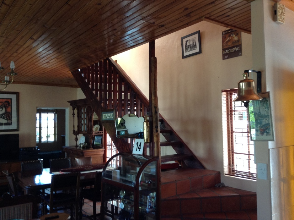 3 Bedroom House for sale in Blaauwklippen ENT0004237 : photo#6