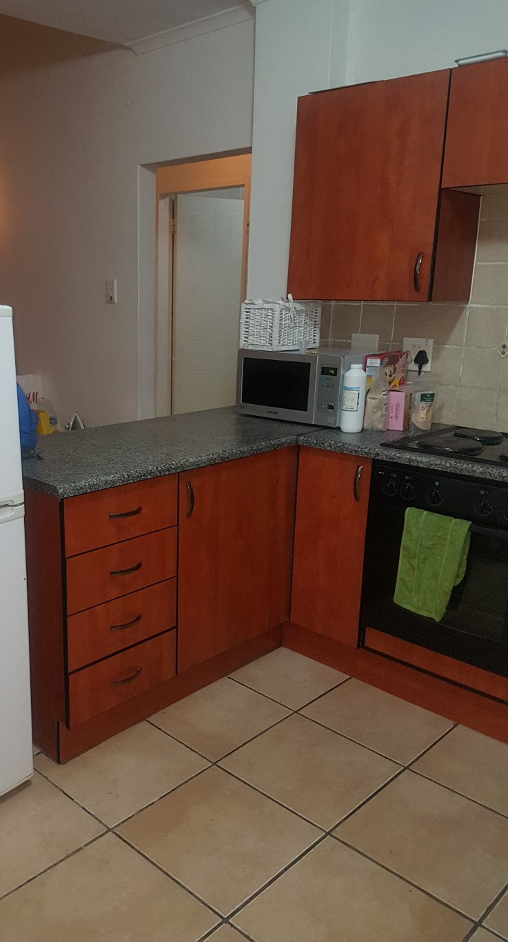 2 Bedroom Apartment for sale in Castleview ENT0064077 : photo#2