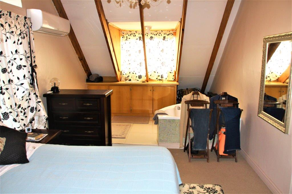 3 Bedroom Townhouse for sale in Eldoraigne ENT0032709 : photo#11