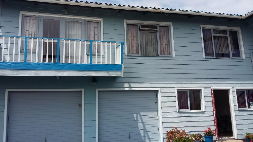 3 BedroomHouse For Sale In Fraaiuitsig