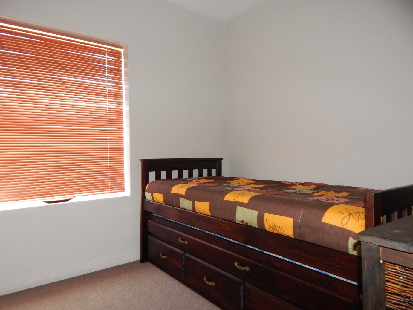 3 Bedroom Apartment for sale in Diaz Beach ENT0080239 : photo#16