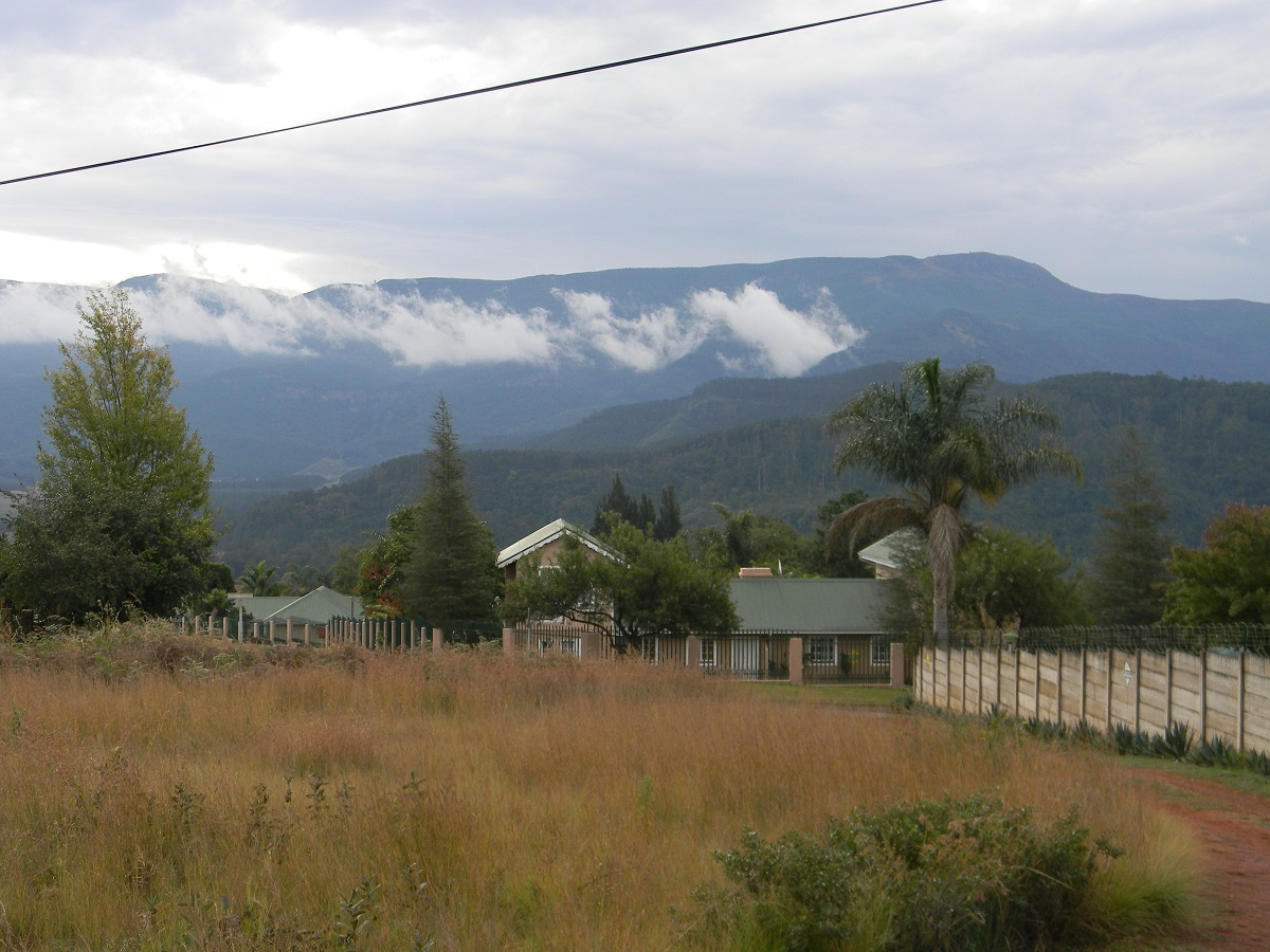 Vacant Land Agricultural For Sale In Sabie