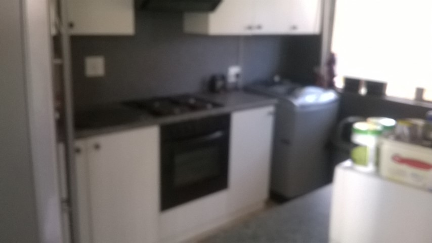 4 Bedroom House for sale in Mulbarton ENT0055145 : photo#19