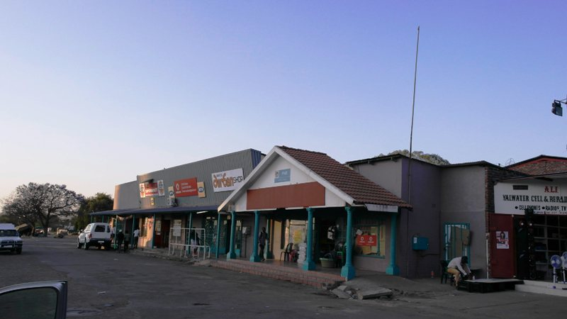 Commercial for sale in Vaalwater ENT0008967 : photo#1