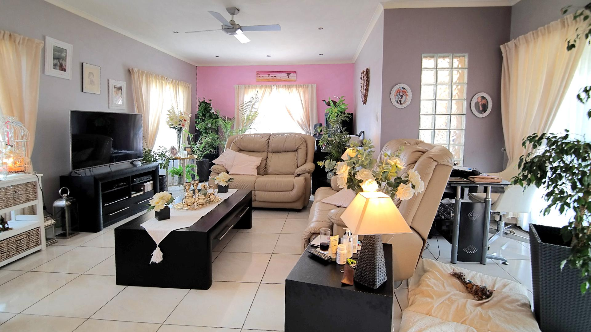 3 Bedroom House for sale in Montana ENT0066308 : photo#8