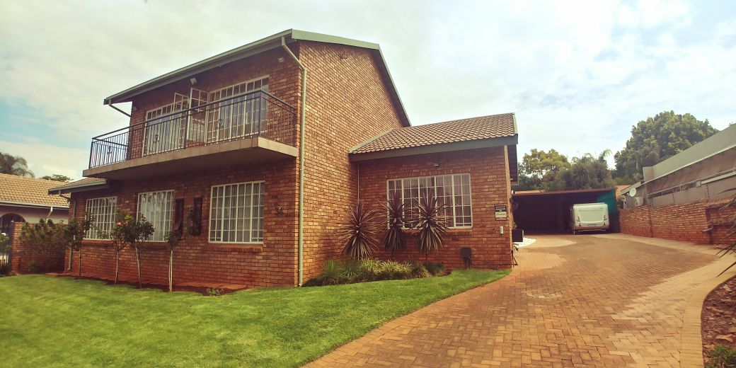 A GEM FAMILY HOUSE NOT TO BE MISSED