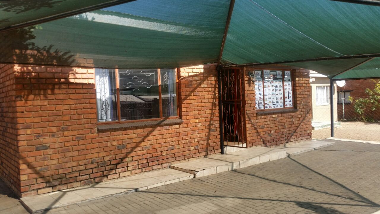 2 Bedroom House for sale in Lethlabile ENT0043549 : photo#11