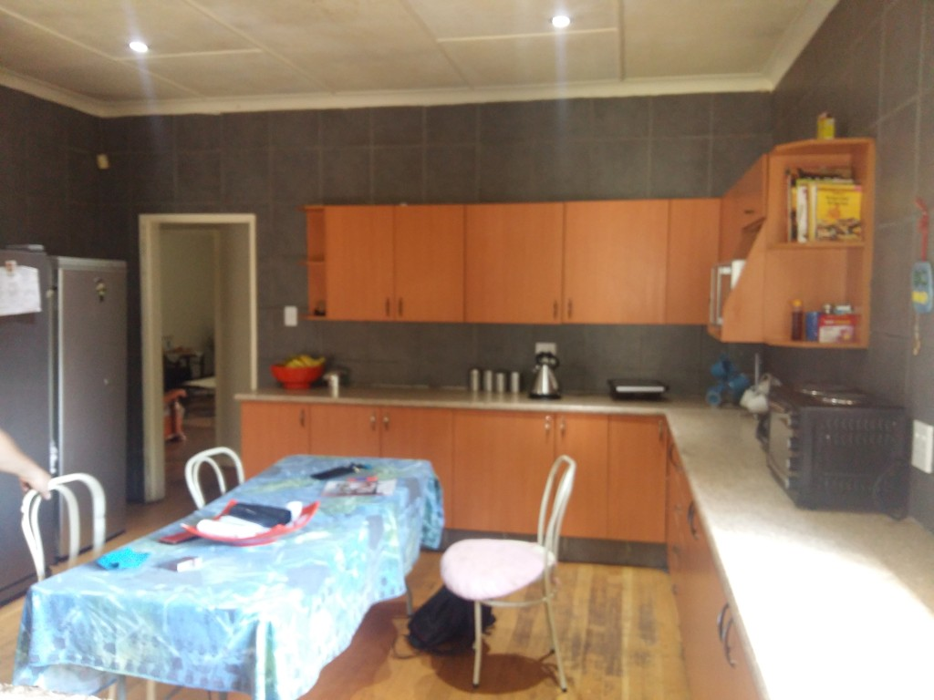 3 Bedroom House for sale in Florentia ENT0090584 : photo#7