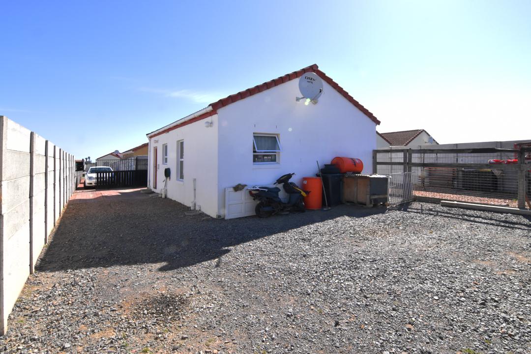 3 Bedroom House for sale in Broadlands Village ENT0067494 : photo#17