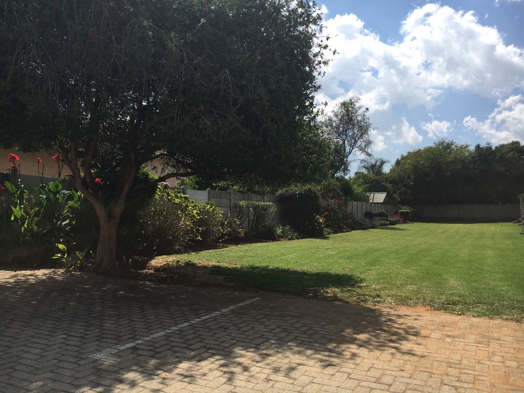 2 Bedroom Apartment for sale in Krugersdorp North ENT0061495 : photo#13