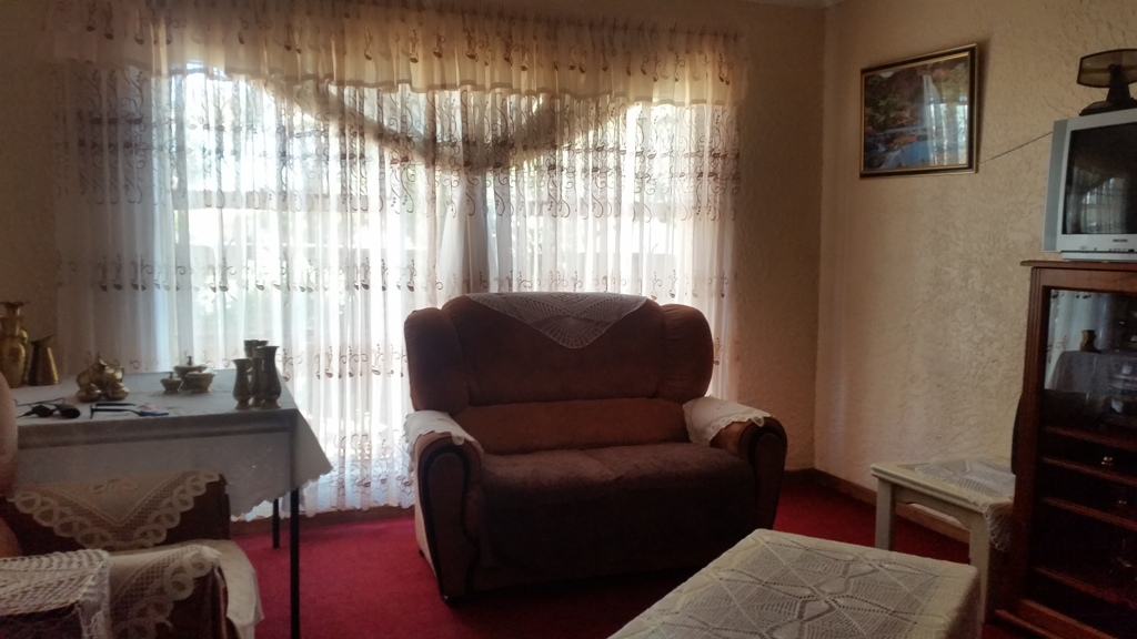 3 Bedroom House for sale in Lethlabile ENT0033388 : photo#4