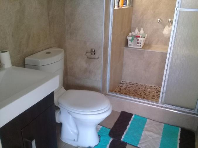 2 Bedroom Townhouse for sale in Bassonia ENT0067830 : photo#8