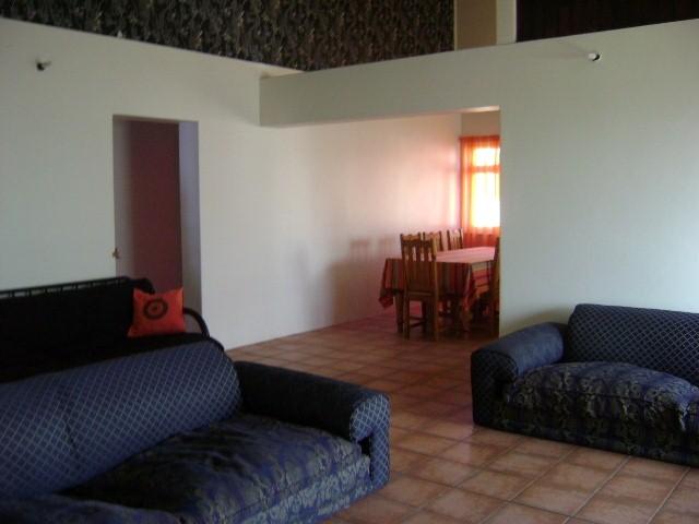 4 Bedroom House for sale in Perlemoenbaai ENT0013311 : photo#5