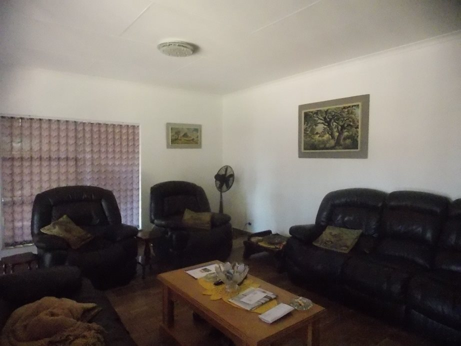 4 Bedroom House pending sale in Montana ENT0066553 : photo#10