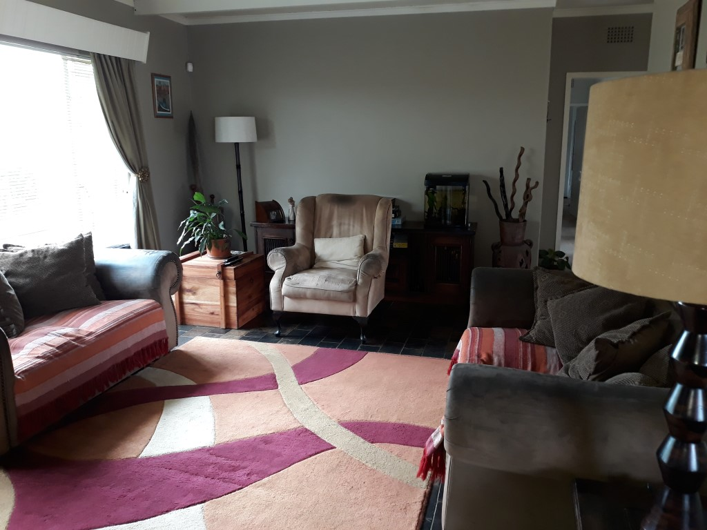 3 Bedroom House for sale in Verwoerdpark ENT0084742 : photo#11