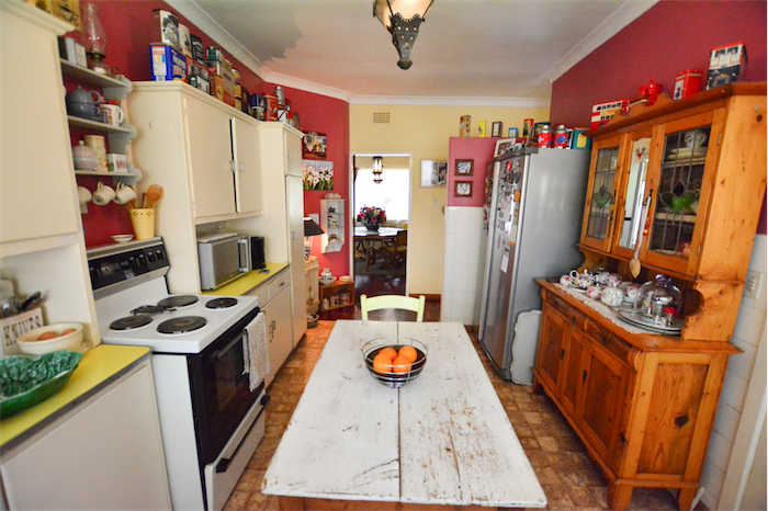 3 Bedroom House for sale in Baillie Park ENT0067073 : photo#12