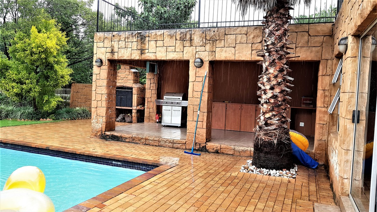 5 Bedroom House for sale in Randhart ENT0084983 : photo#7