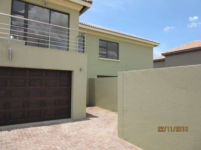 4 Bedroom House for sale in Montana Park & Ext ENT0056798 : photo#1