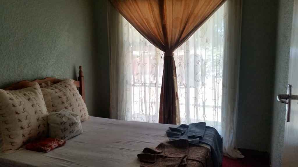3 Bedroom House for sale in Lethlabile ENT0033388 : photo#9