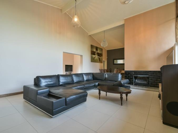 4 Bedroom House for sale in Randhart ENT0074524 : photo#4