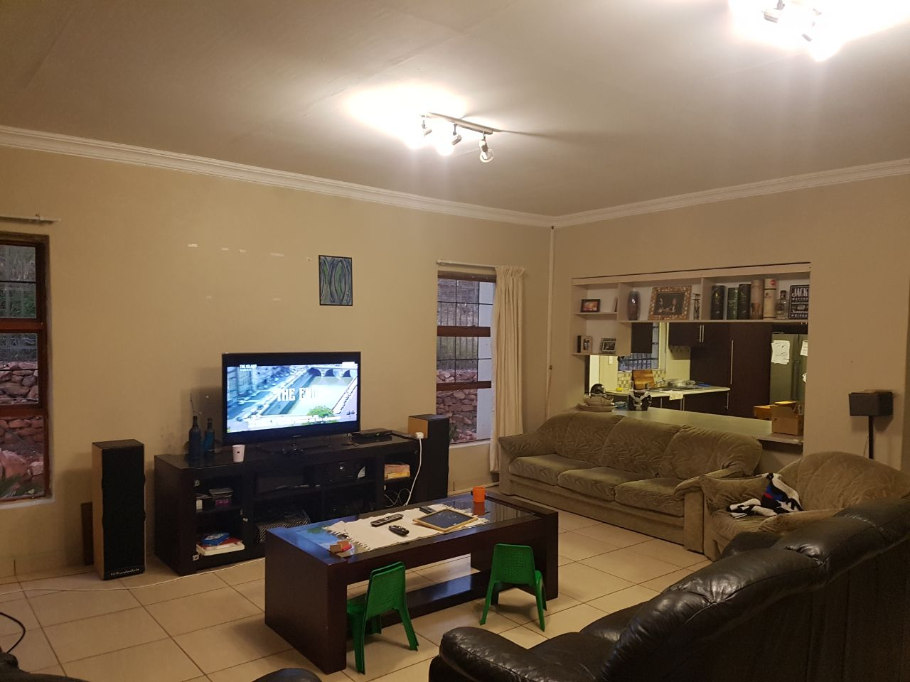 3 Bedroom House for sale in Mountain View ENT0040118 : photo#4