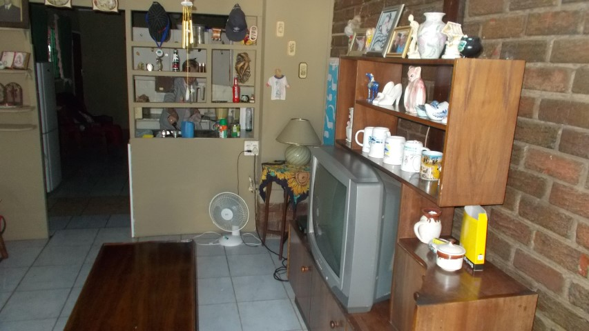 3 Bedroom House for sale in Mountain View ENT0030256 : photo#10