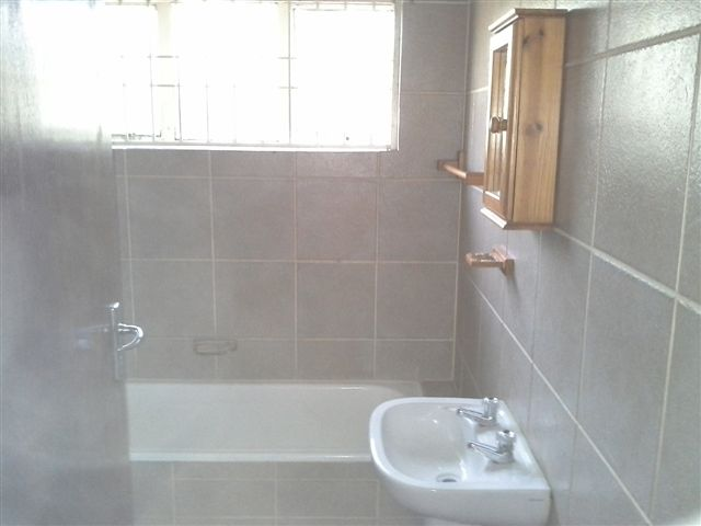 3 BedroomHouse For Sale In Bethal Ext 3