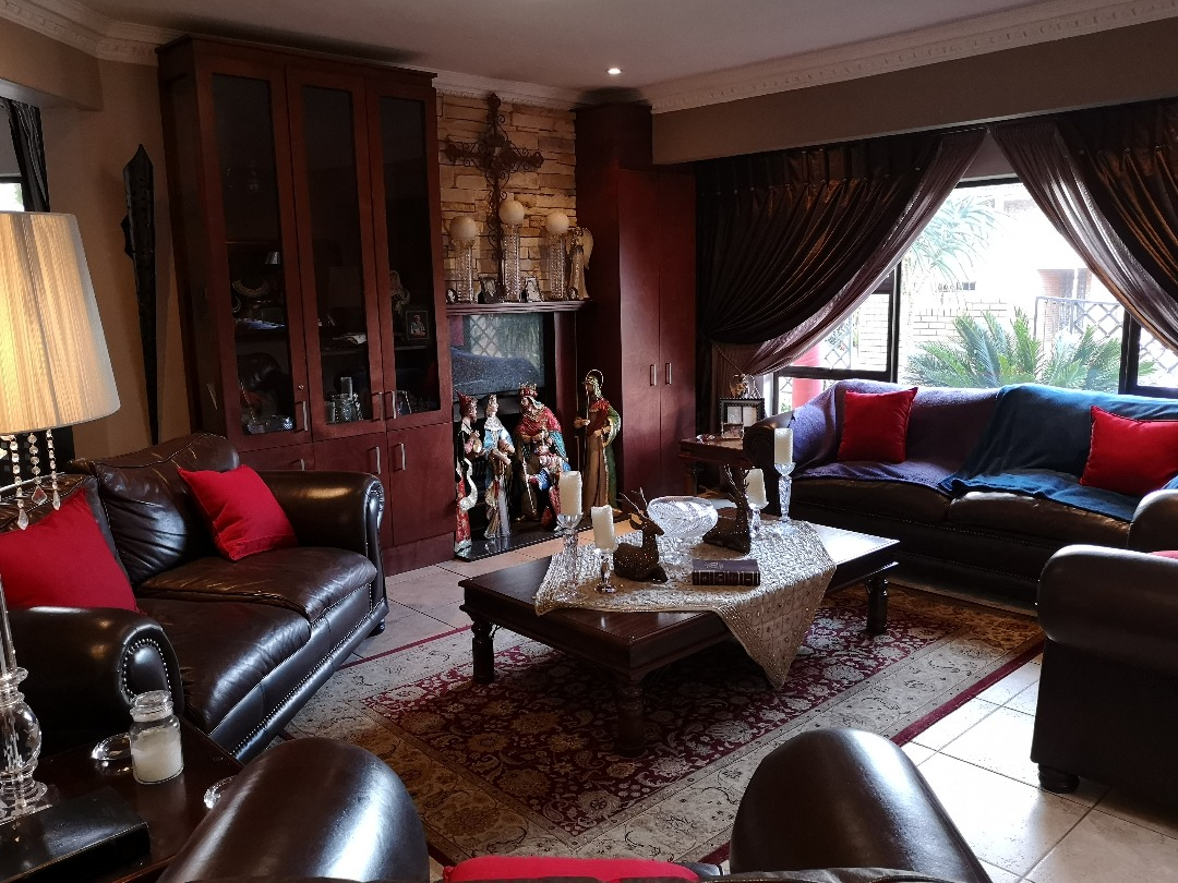 4 Bedroom House for sale in Centurion Golf Estate ENT0092985 : photo#35