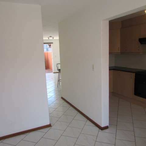 3 Bedroom Townhouse for sale in Primrose ENT0026202 : photo#11