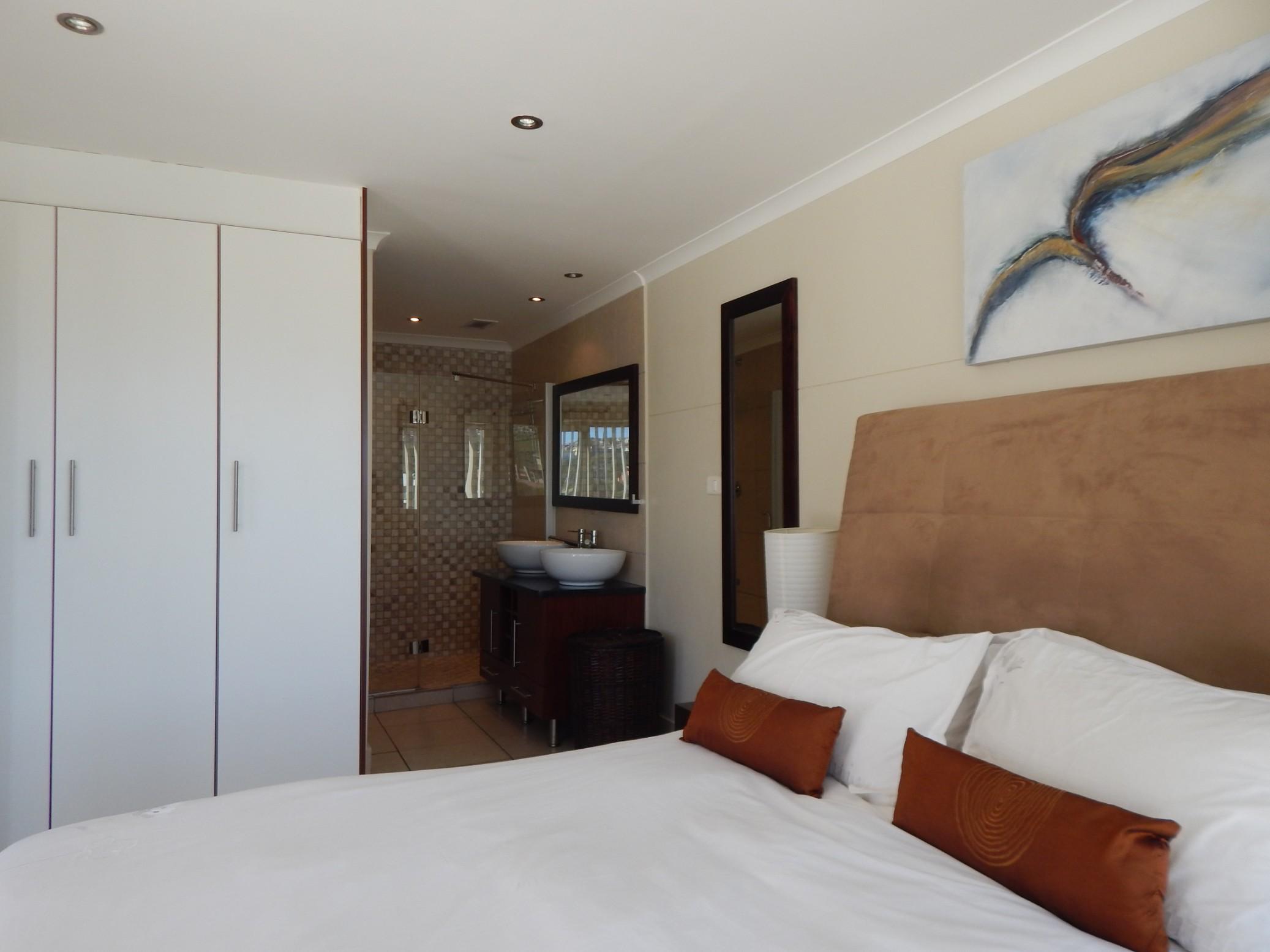 2 Bedroom Apartment for sale in De Bakke ENT0067862 : photo#7