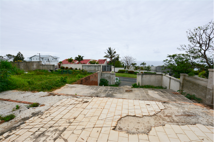 Vacant Land Residential For Sale In Ballito