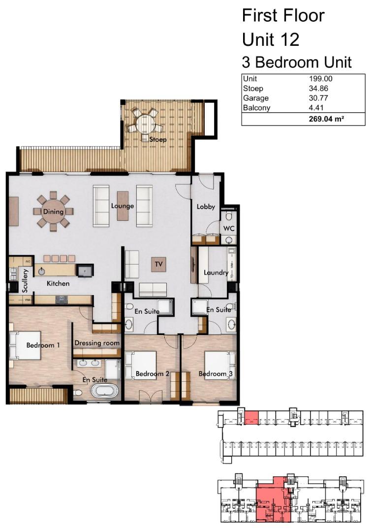 pdfresizer.com-pdf-crop (10)-1.jpeg